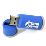 USB-flash карты